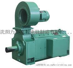 Z4系列直流电机厂家 维修Z4系列直流电机