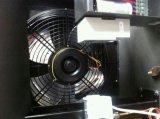 YYF96-90/4冷风机用电容运转异步电动机