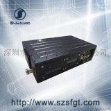 远程无线 图像传输 无线发射机