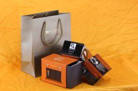 礼品盒精品盒手工盒电筒包装盒东莞印刷包装盒厂