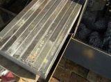 批發熱軋鋼