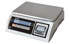 厂家直销天津电子计重秤 30kg电子秤 北京电子秤 电子桌秤