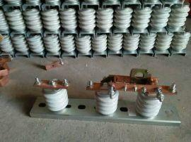 供應FPQ-20矽橡膠針式絕緣子