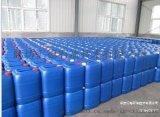 空調清洗劑價格空調殺菌劑價格空調水處理藥劑批發價格