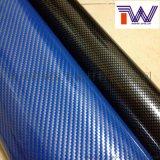 帝威320g碳纖維斜紋布