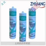 【杭州之江】JS-2000中性耐候硅酮玻璃胶 建筑幕墙耐候密封胶