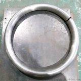 不鏽鋼彎管 可訂製尺寸材質 天津廠家直銷