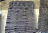 不鏽鋼衝孔板 衝孔網定製 衝孔板生產廠家