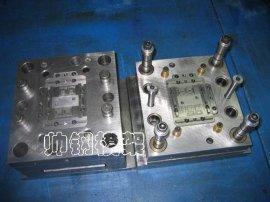 吹塑模架,精密模架,空调模架厂,江苏电器模具