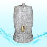麥飯石淨水器飲水機水桶