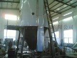 LPG-500型果蔬粉干燥设备之喷雾干燥机