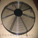 風機罩 設備專用產品 方邦牌