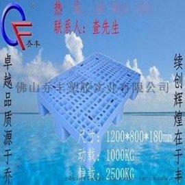 福州塑料托盘,宁德塑料周转箱生产厂家