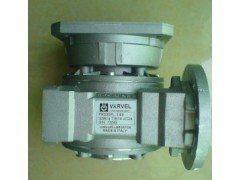 意大利VARVEL减速机 意大利VARVEL齿轮箱 进口涡轮蜗杆减速箱