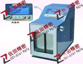 拍打式无菌均质器 拍击式无菌均质器 作用