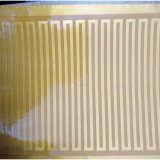 FPC柔性线路板 高精密双面/多层软性FPC电路板