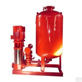建筑室内消火栓及喷淋给水建筑的生活 消防共用给水