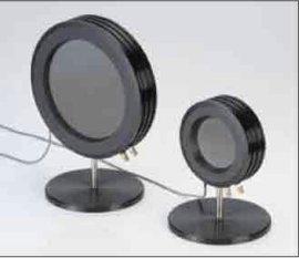 Coherent/相干 PM5K-100 大功率激光探头