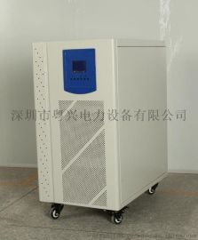 40KVA工频电力逆变器380V40KVA电力正弦波逆变器厂家