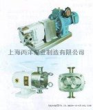 不鏽鋼耐腐蝕離心泵  轉子泵
