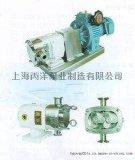 不锈钢耐腐蚀离心泵  转子泵