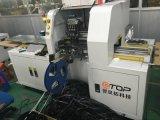 led貼片機 深圳led貼片機價格 led燈條貼片機ELM180S