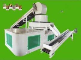 9YHP-4800生物质压块机