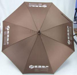 西安广告伞、太阳伞、雨伞供应可定制logo