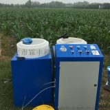 水肥一体化滴灌设备 智能灌溉施肥装置
