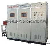电子管高频淬火机, 淬火质量好的电子管高频淬火机