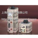 上海振肖電氣三相調壓器