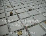網路地板,北京網路地板,網路地板廠家