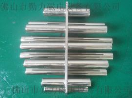 【厂家直销】强磁磁力架 注塑机磁力架 粉粹机磁力架