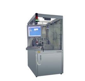 EVG半自动解键合设备临时键合分离机EVG805DB