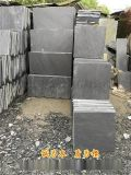 江西青石板廠家直銷仿古地磚文化石
