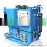 CSWB-10/20/30/40/50/80生活污水处理装置 CCS证书