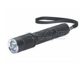 YJ1010固态微型强光防爆电筒,移动式防爆工作灯