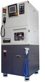 CVD金刚石半自动单轴研磨抛光机EVG-250