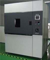 高压喷淋试验箱用于外壳防护等级IEC(IP补充码  加强型试验)之电产品检验