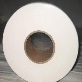 食品包装用长纤维棉纸