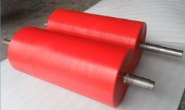 嘉盛制辊专业的品质塑料机械胶辊  印刷胶辊  水辊  uv辊  辊涂设备胶辊 品种齐全量大优惠