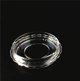 WHB 共聚焦培养皿/玻底培养皿,玻底直径20mm/14mm