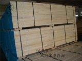 供应厂家直销LVL层积材免熏蒸木方