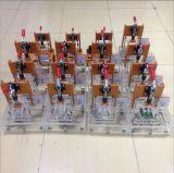 PCBA功能測試架 PCBA功能測試治具 功能治具 測試架
