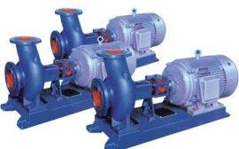 SB型空调  泵