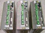 调速器维修调速器维修调速器维修调速器维修