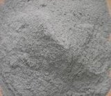 聚合物瓷砖粘结砂浆HR-8811