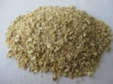 玉米芯颗粒