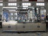 瓶裝水生產線, 適合瓶裝飲用水純淨水礦泉水等塑料瓶裝水生產