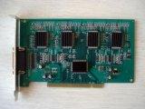 基于LINUX操作系统的监控卡